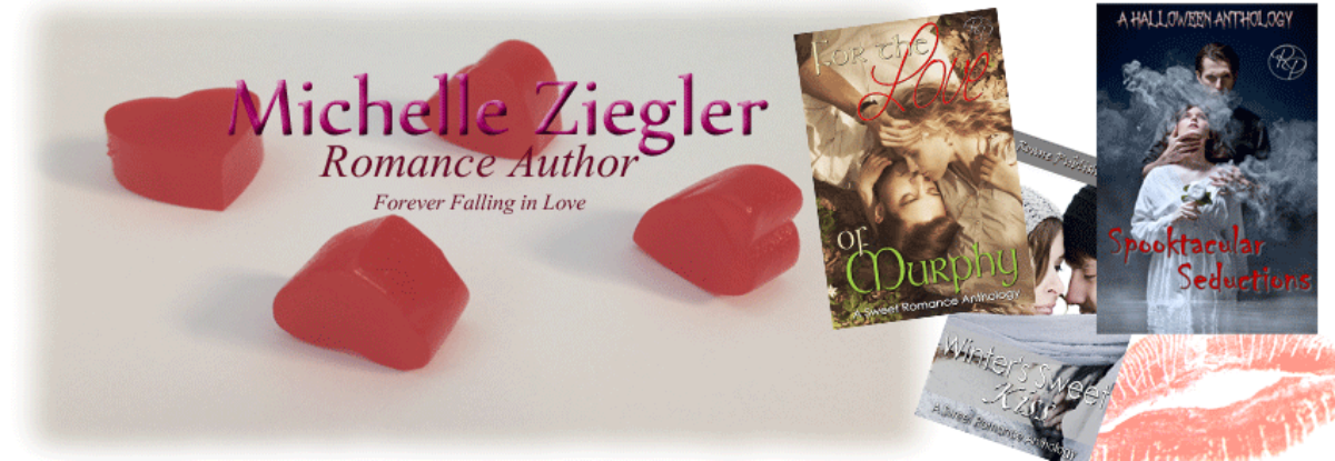 cropped-AUTHOR-HEARTS-BANNER-FB.png